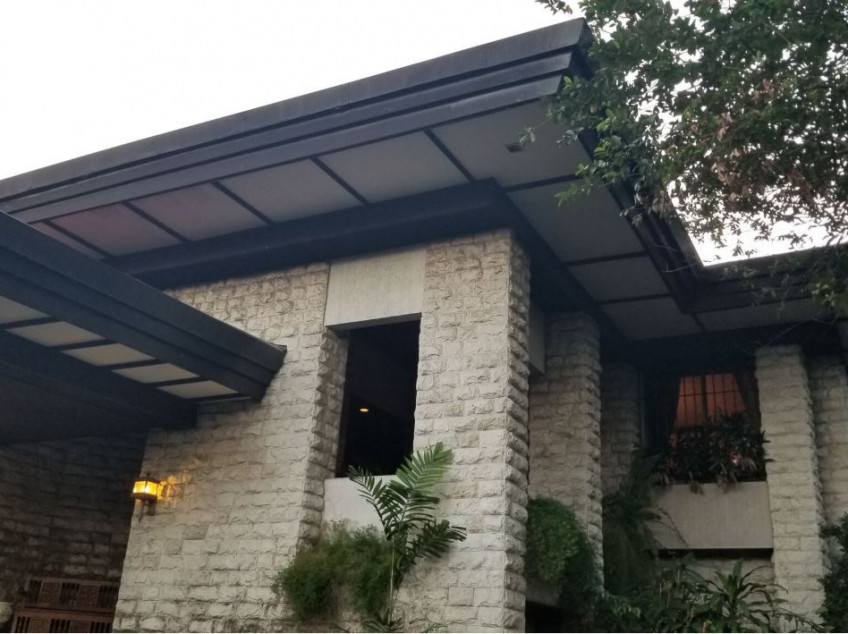 FOR SALE: 3 Bedroom House in Valle Verde 4, Pasig City