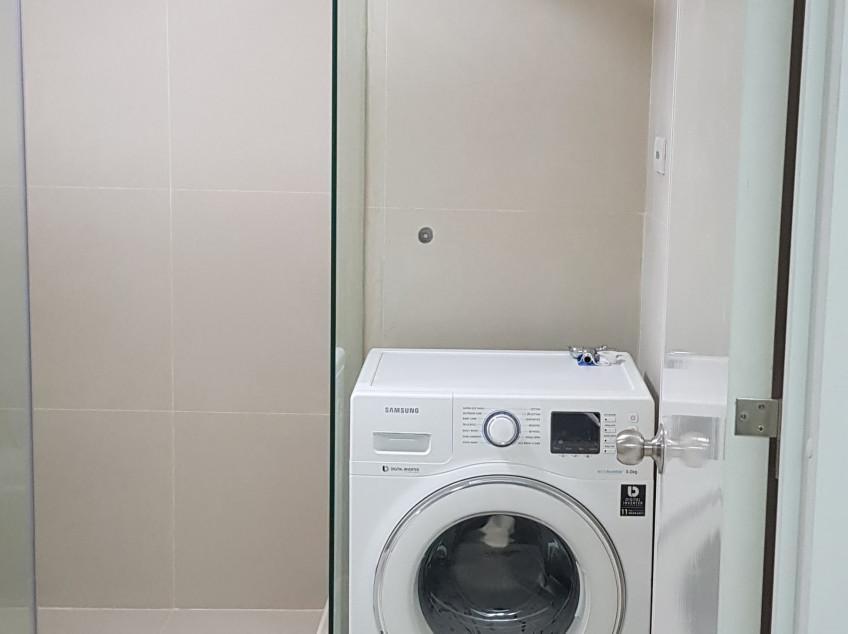 FOR LEASE: 1 Bedroom Unit in Avida Towers 34th Street, Bonifacio Global City, Taguig