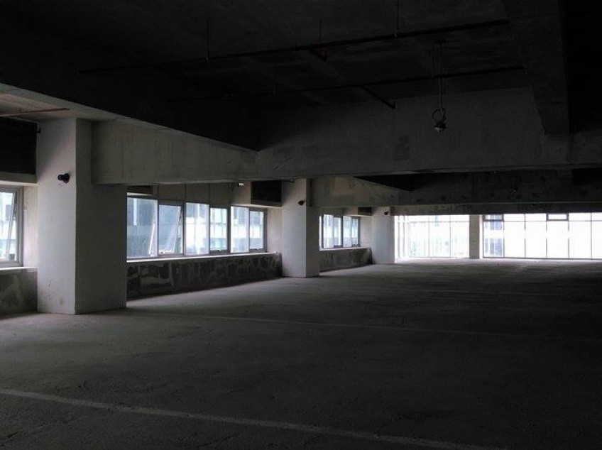 OFFICE FOR LEASE: 150 sqm. Office Space in One Park Drive, Bonifacio Global City