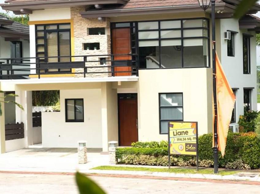Solen Residences Property for Sale