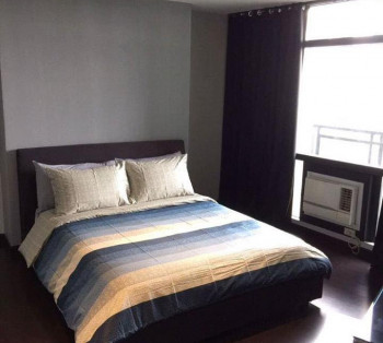 FOR SALE: 2 Bedroom Unit in Gramercy Residences, Makati City