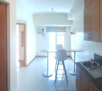 1-bedroom in the Fort Trion Towers for Sale