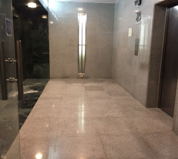 For Sale Office Space in Makati for Embassies, Consulate & Traditional Companies
