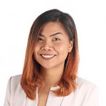 Angelica Chua