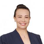 Daniella Faber