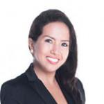 Doranne Lim