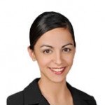 Elisa Leona Benitez