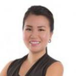 Jessica Gan
