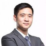 Mark Kerwin Yu