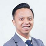 Kristian Jay Dimaano